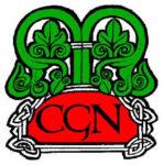 Cardiganshire FHS
