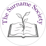 Surname societypng