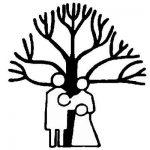 Cambridgeshire FHS logo