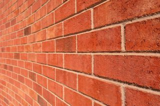 curved-wall-1313263_640