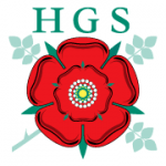 hampshire GS logo