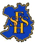 Shropshire FHS logo