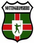nottingham emblem